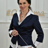 Oksana Madarash9