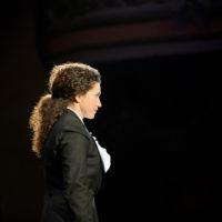 Oksana Madarash16
