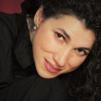 Oksana Madarash5