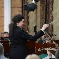 Oksana Madarash41