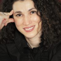Oksana Madarash6